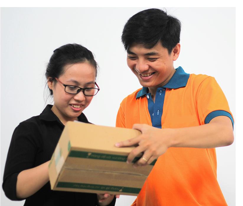bm_delivery_man