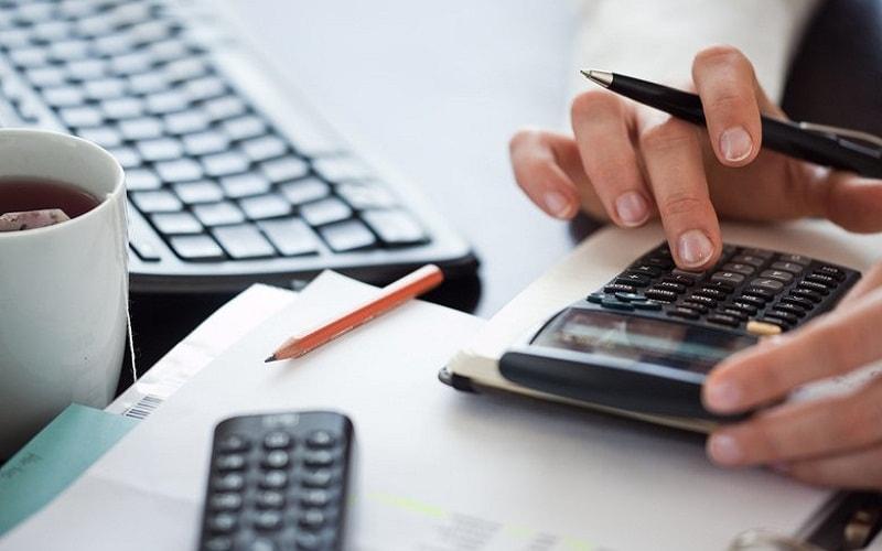 6 công thức tính chi phí lưu kho