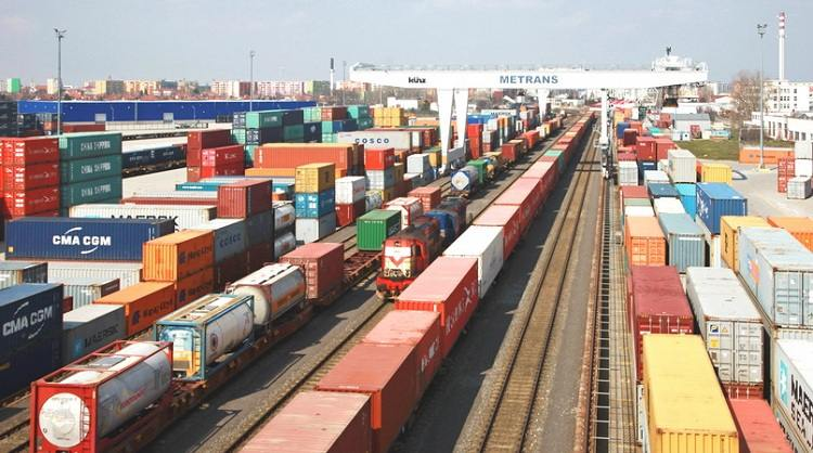 cang_ICD_ Inland Container Depot (4)