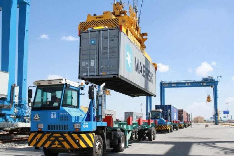 cang_ICD_ Inland Container Depot (5)