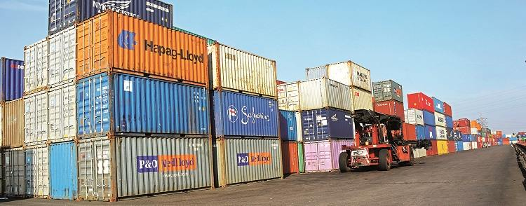 cang_ICD_ Inland Container Depot (6)