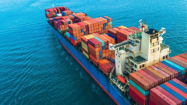 Freight_Forwarder_la_gi_vai_tro (4)