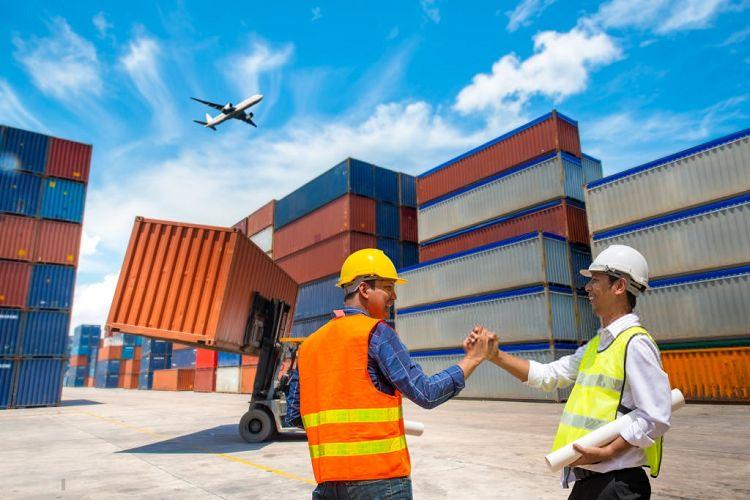 Freight_Forwarder_la_gi_vai_tro (5)