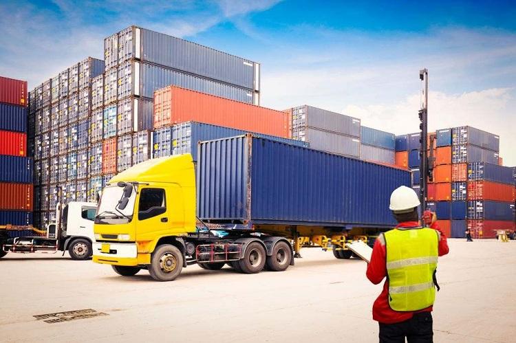giao_nhan_van_tai_freight_forwarding (6)