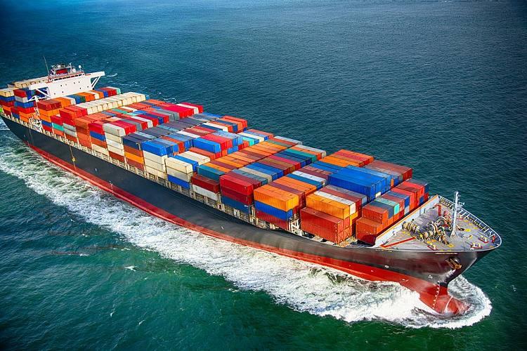 các hình thức nhập khẩu phổ biến