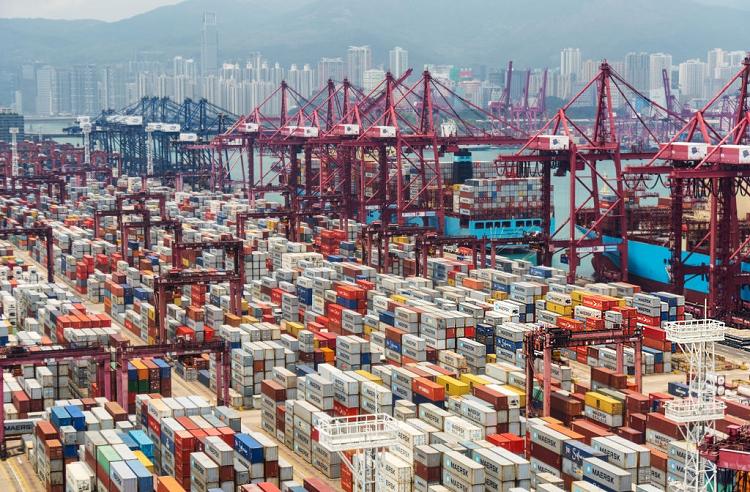 các yếu tố ảnh hưởng xuất khẩu