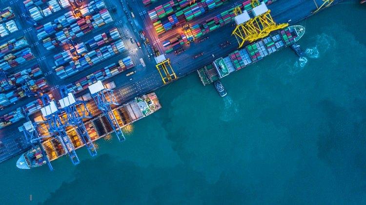 Hạn ngạch nhập khẩu quota
