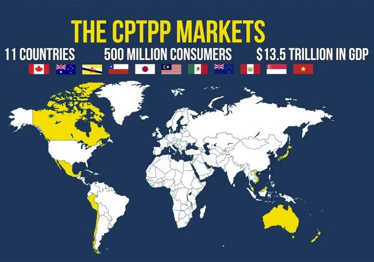 CPTPP-graphic
