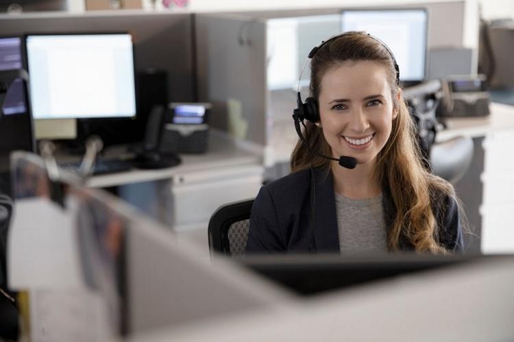 Nhân viên kinh doanh xuất nhập khẩu đòi hỏi cao về khả năng giao tiếp và trình độ tiếng Anh