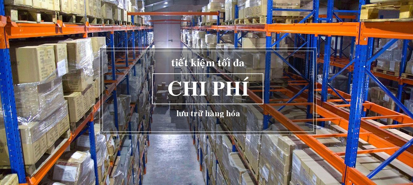 banner_kho_hang_6-