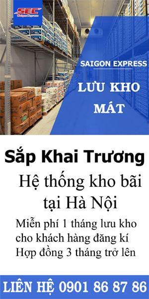 Banner kho mat