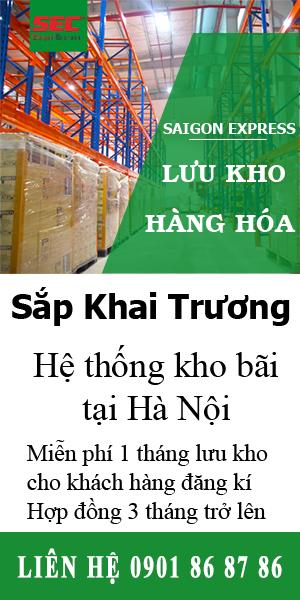 Banner ben hong kho hang hoa