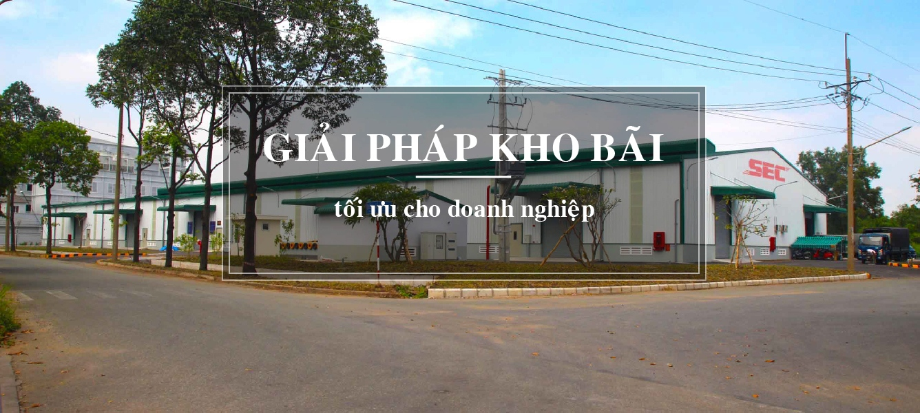 banner-kho-hang-SEC