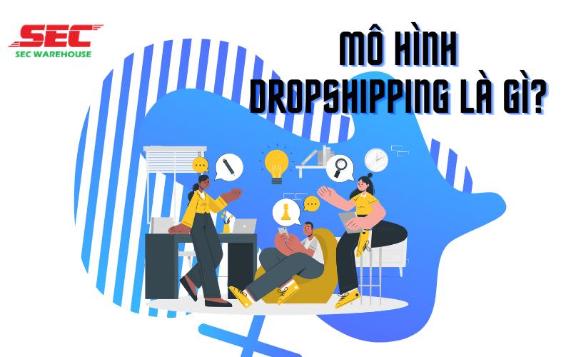 mo-hinh-dropshipping