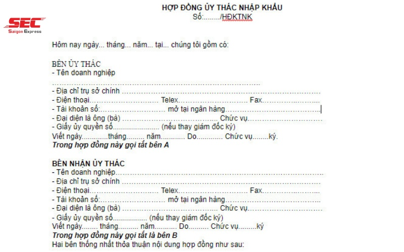 uy-thac-nhap-khau-3