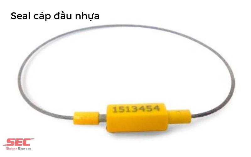 seal-cap-dau-nhua