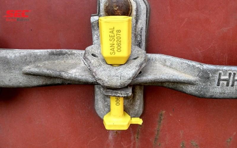 seal-container-la-gi-2